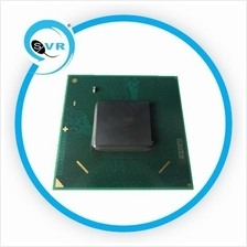 BD82HM70 SJTNV Laptop Chipset