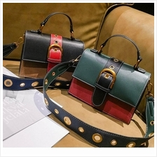 567249562600 small ladies PU leather handbag