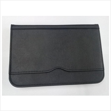 7-Inch Tablet Cover Exclusively For JOI-7 - Black