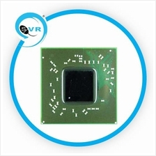 216-0833000 Laptop Chipset