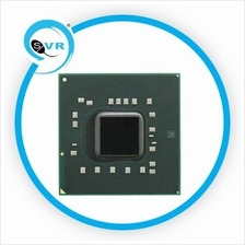 AC82GL40 SLB95 Laptop Chipset