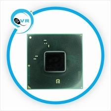 BD82H57 SLGZL Laptop Chipset