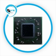 215-0674028 Laptop Chipset
