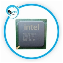 NH82801GR SL8FY Laptop Chipset