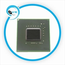 N14M-GE-S-A2 Laptop Chipset