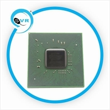 NF-7100-630I-A2 Laptop Chipset