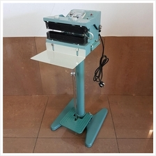 Pedal Direct Sealer Machine 200*10MM ID229652