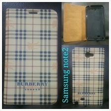 samsung galaxy note 2 flip cover
