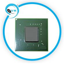 N13M-GE1-S-A1 Laptop Chipset