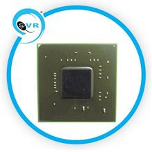 N11P-GE2-A3 Laptop Chipset
