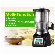 KingPro Multi-Function Essence Extractor