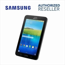 Samsung Galaxy Tab 3 V T116NU 8GB 7inch (Black) Original