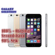APPLE Origianl iPhone 6 Conditions Second-Hand 90% New
