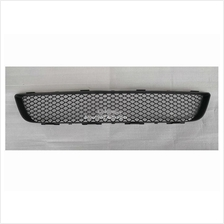 Waja Campro Front Bumper Lower Grille Year 2006 Model