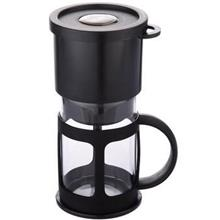 180mL Drip Coffee Machine