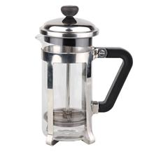350mL Fine Coffee French Press
