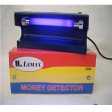 Clearance!!! Money Detector