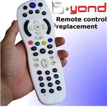Astro Remote Control Replacement