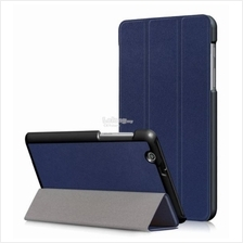 Huawei MediaPad T3 7.0 (3G) GOOD Leather Magnetic Flip Case Cover