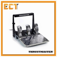 Thrustmaster T3PA-Pro Add-On Break - For PC, PS3,PS4 and XBox One