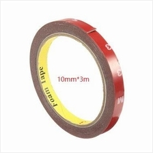 3M Adhesive Sticker Double Sided Tape Car Home Phone Digitizer Repair