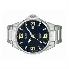 Alba Men Date Watch VJ42-X231BYS