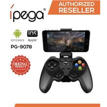 Ipega PG 9078 Universal Wireless Bluetooth Game Controller Android&ios