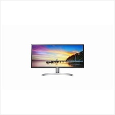 # LG 29WK600W 29' UltraWide FHD Monitor # AMD FreeSync