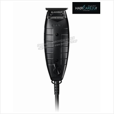 Andis T-Outliner Blackout Limited Edition Corded Hair Trimmer Clipper