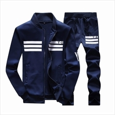 Sportswear Tracksuits Hoodies & Sweatshirts Sports Jacket & Pants