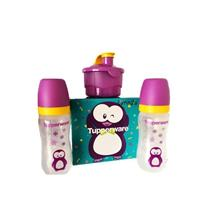 Tupperware Bundle of Joy Set
