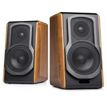(PM Availability) Edifier S1000DB - Hi-Fi Active Bookshelf Speakers