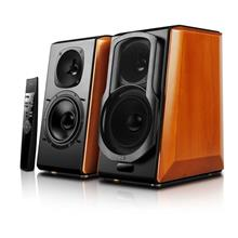 (PM Availability) Edifier S2000 Pro / Hi-Fi Wooden Speakers
