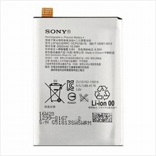 BSS Xperia X F5121 Battery Replacement Sparepart 2620 mAh