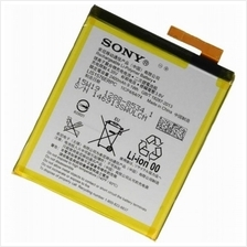 BSS Sony Xperia M4 Battery Replacement 2400 mAh