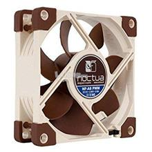 NOCTUA NF-A8 PWM 80MM CHASSIS FAN