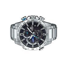 Casio EDIFICE Chronograph Bluetooth Watch EQB-800D-1ADR