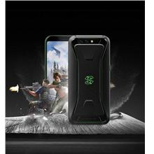 XIAOMI Black Shark + Black Shark Gamepad(INCLUDED) READY STOCK