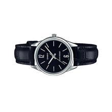 Casio Ladies Analog Watch LTP-V005L-1BUDF