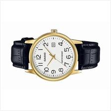 Casio Men Analog Watch MTP-V002GL-7B2UDF