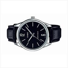 Casio Men Analog Watch MTP-V005L-1BUDF