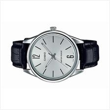 Casio Men Analog Watch MTP-V005L-7BUDF