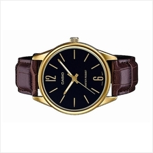 Casio Men Analog Watch MTP-V005GL-1BUDF