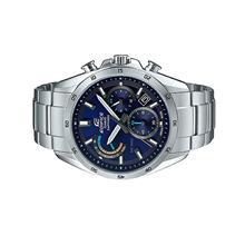Casio EDIFICE Chronograph Watch EFB-510JD-2AVDR