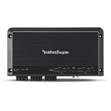 ORI ROCKFORD FOSGATE PRIME R300X4 300W RMS 4 CHANNEL AMPLIFIER