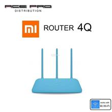 Original XIAOMI Mi WiFi Router Nano Youth Ed, Xiao Mi Compact Repeater