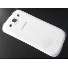 BSS Samsung Galaxy S3 i9300 Housing Back Battery Cover Sparepart