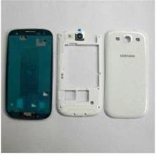 BSS Ori Samsung Galaxy S3 i9300 Housing Middle Board Back Sparepart
