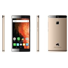 MicroMax Canvas 6 (32GB ROM/3GB RAM) - Latest Model !
