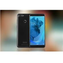 LENOVO K320T -5.7 FULLVIEW | HD+ | DUAL REAR CAMERA | 3000 mAh BATT